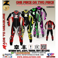 Camouflage Superbike racing apparel GP moto 2018 style motorbike leather suit any size and colour