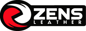 Zens Leather -  online Store - UK